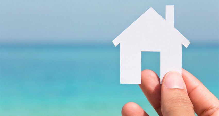 What-to-know-Investment-Property